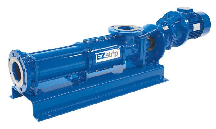 large_ezstrip_transfer_pump
