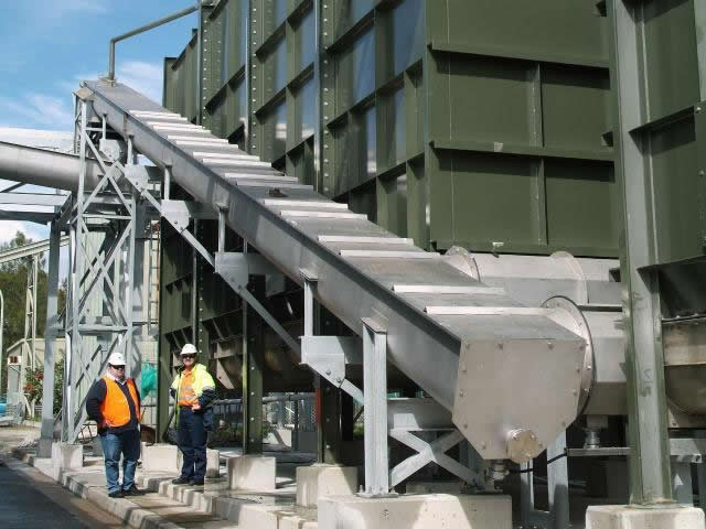 sample_conveyor_inclined_1_1