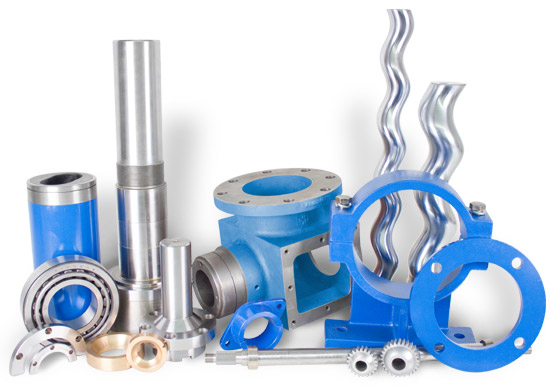 liberty-process-equipment-progressive-cavity-pump-parts